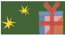 christmas header image 4