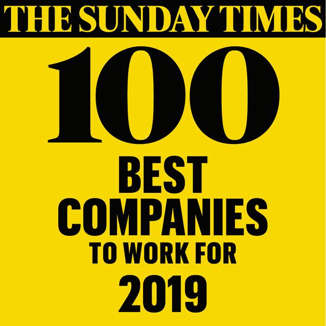 Best Companies