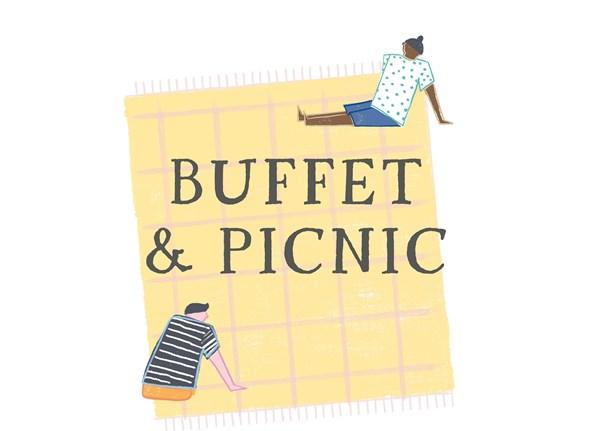 Buffet & Picnic