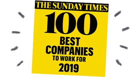 Best Companies To Work For 2020.Best Companies Cook